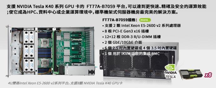 FT77A-B7059
