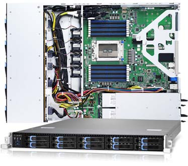 TYAN® Computer - AMD EPYC Platforms