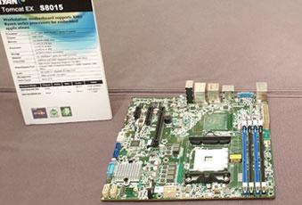 TYAN Newsletter (v174) - TN76-B7102 NVIDIA GPU Cloud-Ready