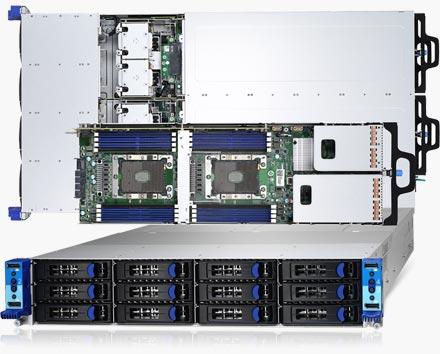 TYAN® Computer - Cloud Computing and Storage Platforms