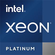 TYAN® Computer - Intel Xeon Scalable Processor (Skylake-SP