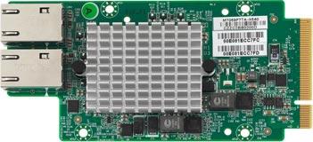 TYAN® Computer - NIC M7059F77A-X540 M7059F77A-X540