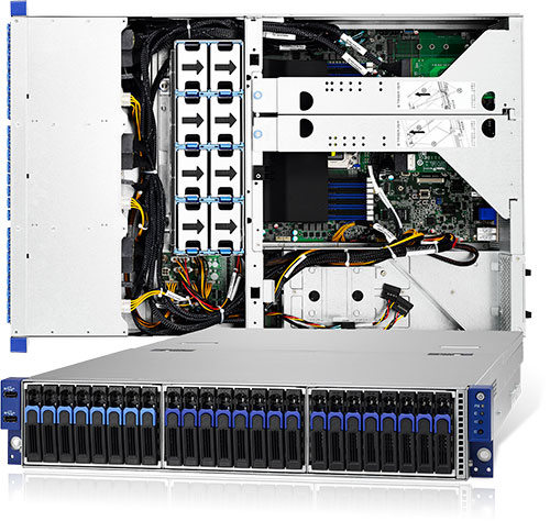 TYAN® Computer - Barebones TN70AB8026 B8026T70AV16E8HR - Downloads